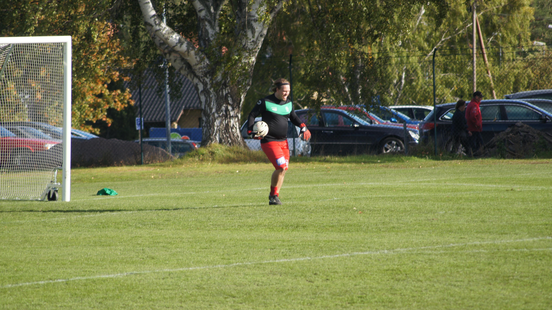 Jesper har spelat många matcher för Torsåkers IF och vi hoppas att han kan  vara med och fortsätta utveckla föreningen bfc7ebf0b5a88